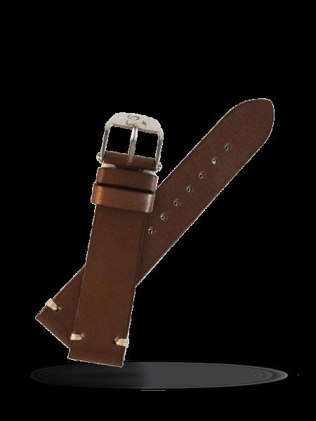 Cinturino Genuine Dark